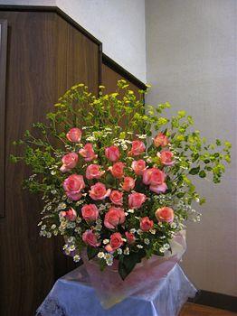 5月17日のお花.jpg