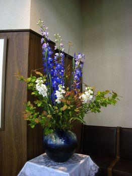 5月3日のお花.jpg